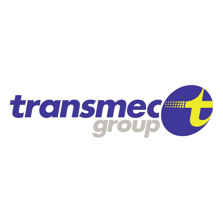 free vector Transmec group