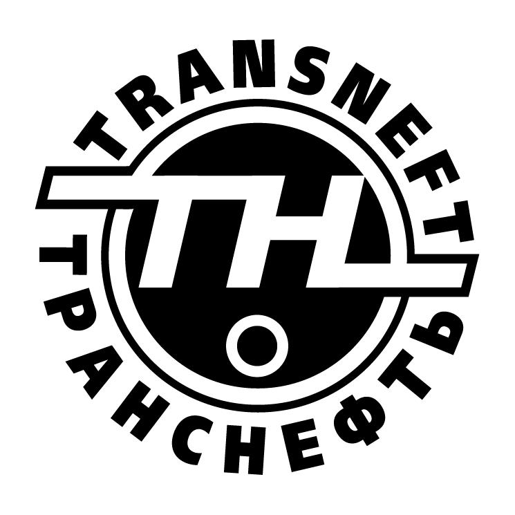 free vector Transneft