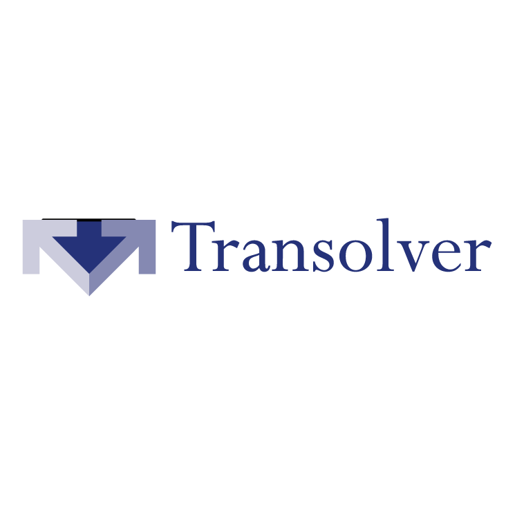 free vector Transolver
