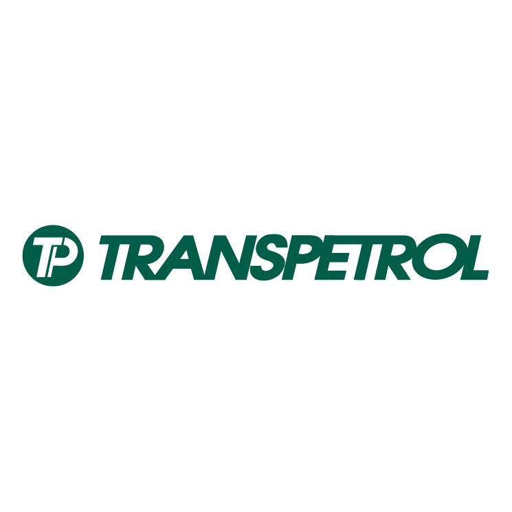 free vector Transpetrol 0