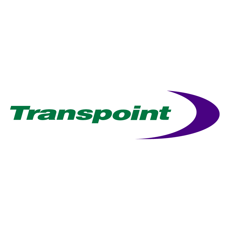 free vector Transpoint