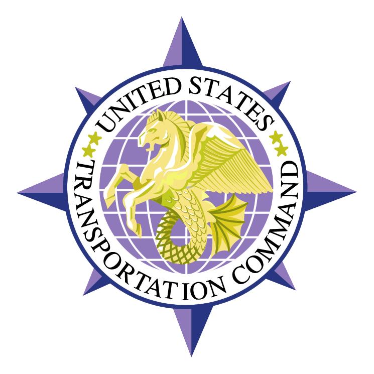 free vector Transportation command