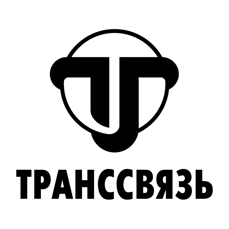 free vector Transsvyaz