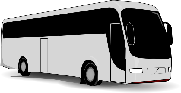 Travels Bus Images Travel Bus Clip Art is Free
