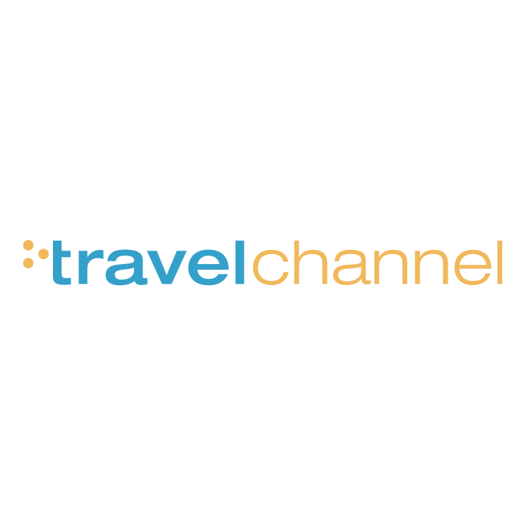 free vector Travel channel 1