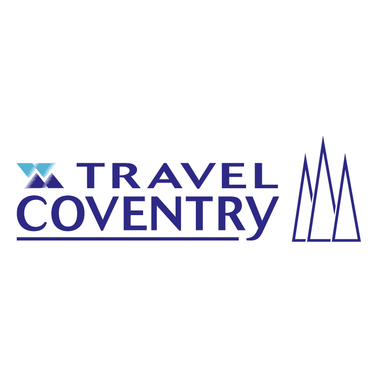 free vector Travel coventry