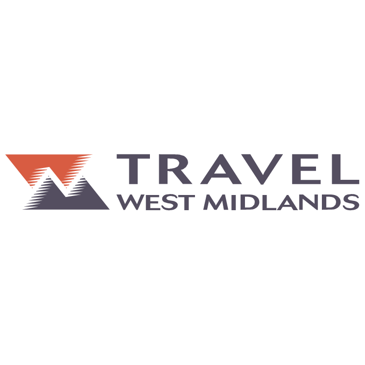 free vector Travel westmidlands uk