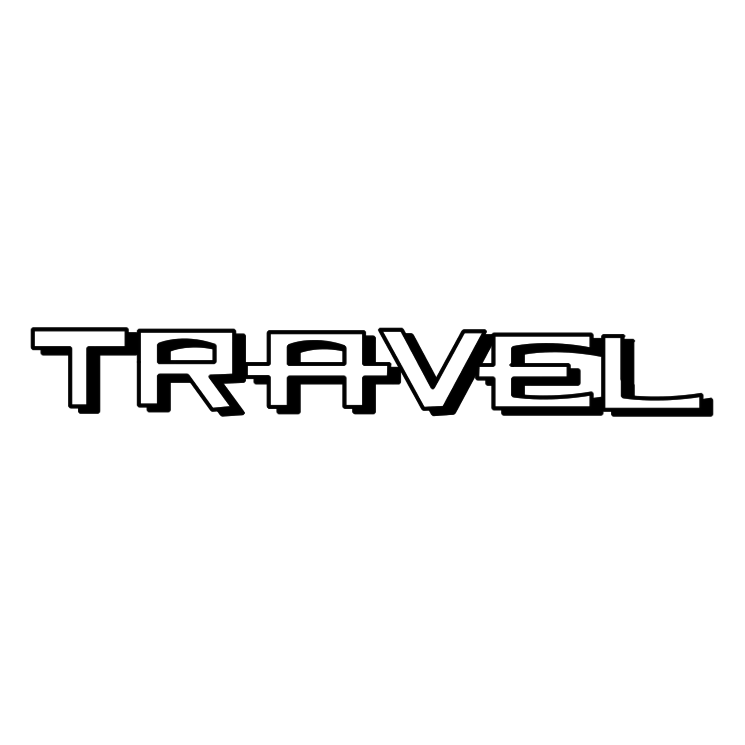 free vector Travel
