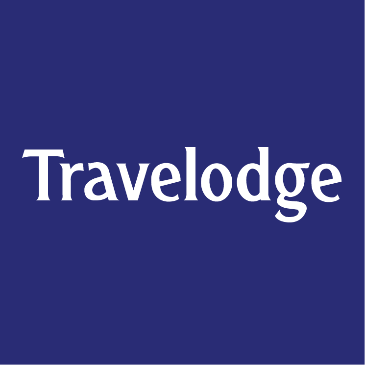 free vector Travelodge 0