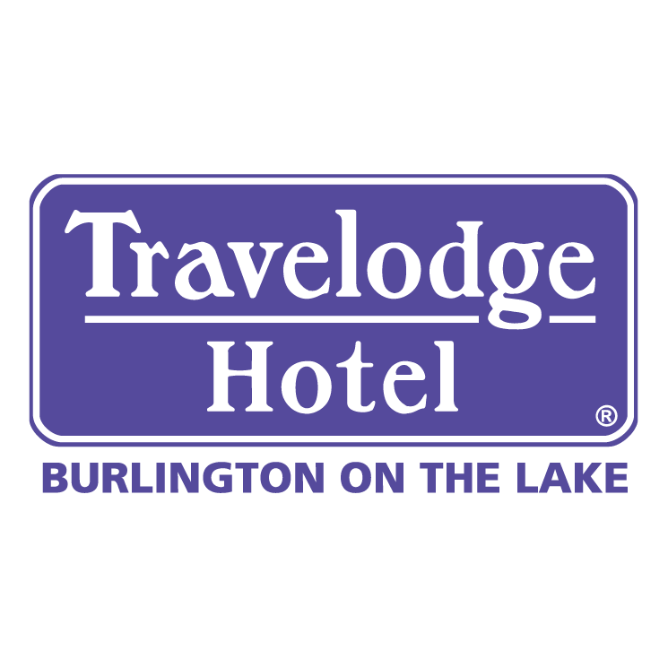free vector Travelodge hotel