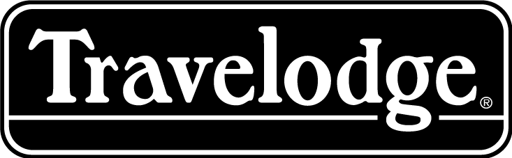 free vector Travelodge logo