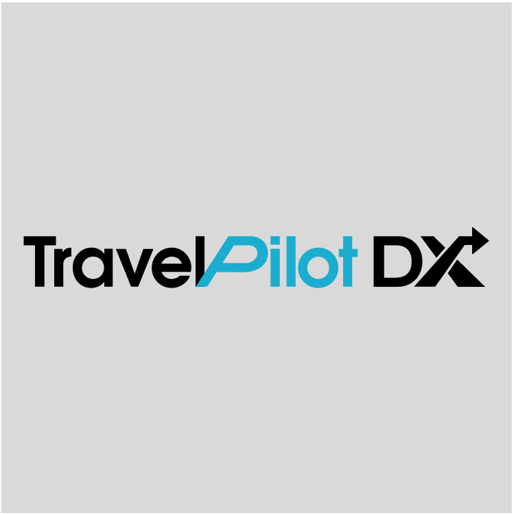 free vector Travelpilot dx