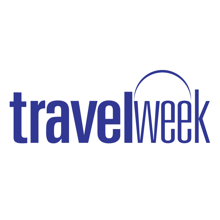 free vector Travelweek