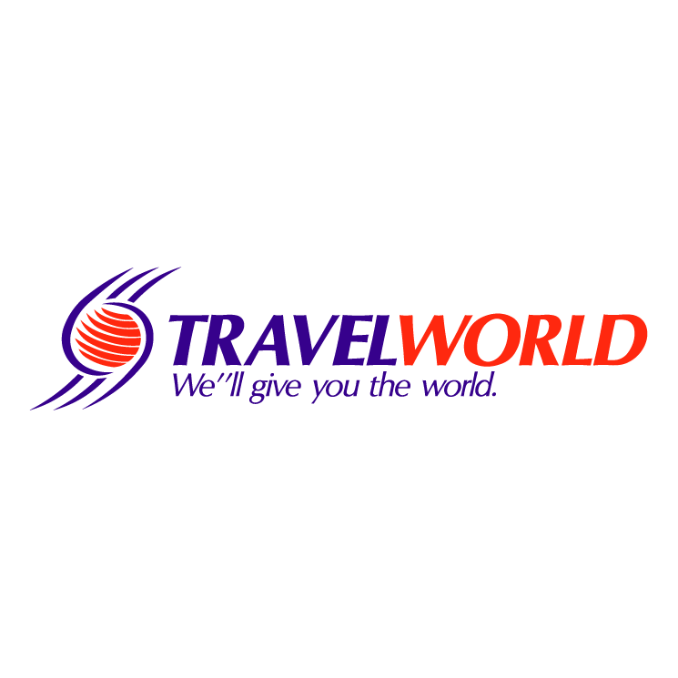 free vector Travelworld 0