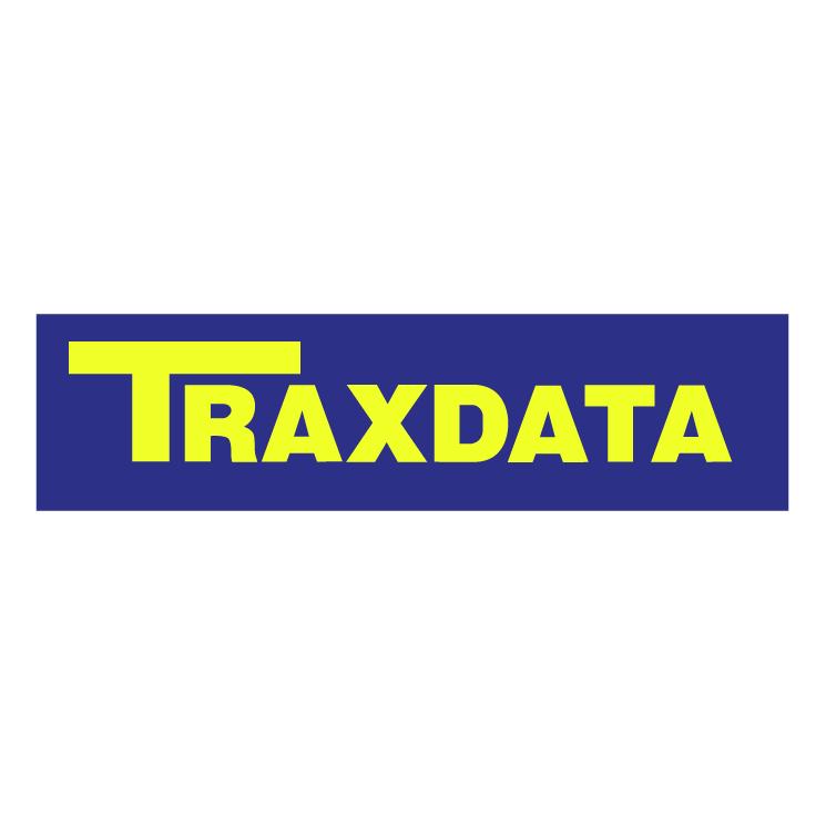 free vector Traxdata