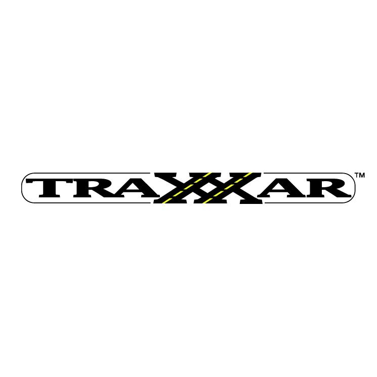free vector Traxxar