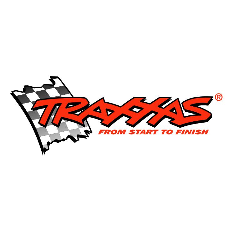 free vector Traxxas 0