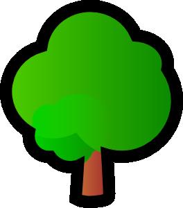 tree clip art free vector   4vector clip art palm trees free clip art palm trees sunny