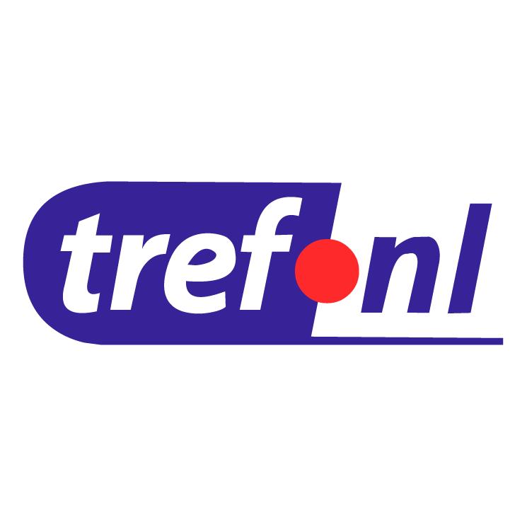 free vector Trefnl