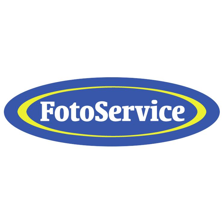 free vector Trekpleister fotoservice