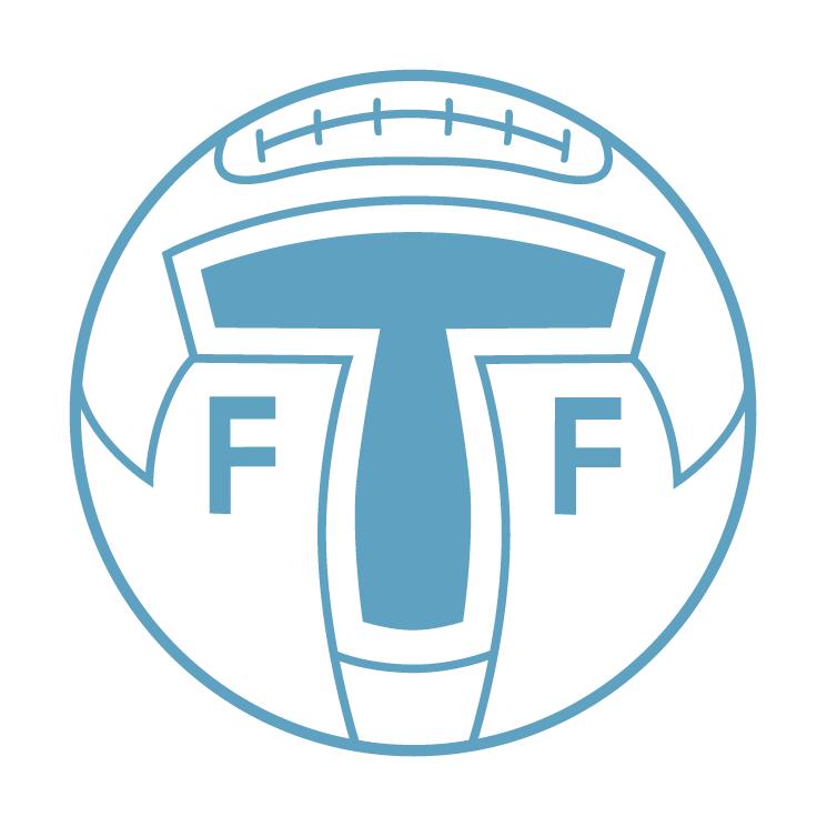 free vector Trelleborgs ff