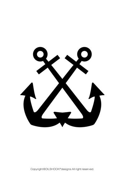 free vector Trend nautical theme vector 33