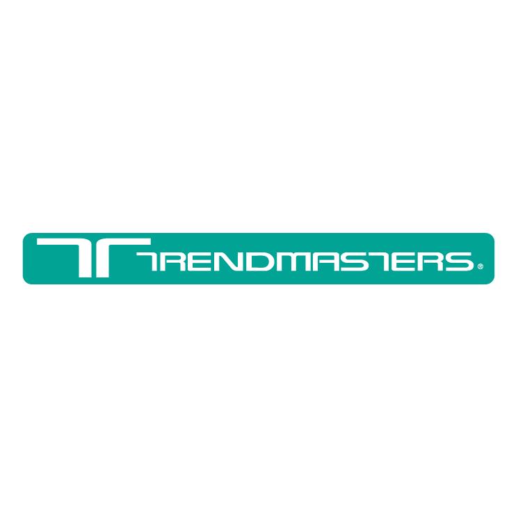 free vector Trendmasters 0