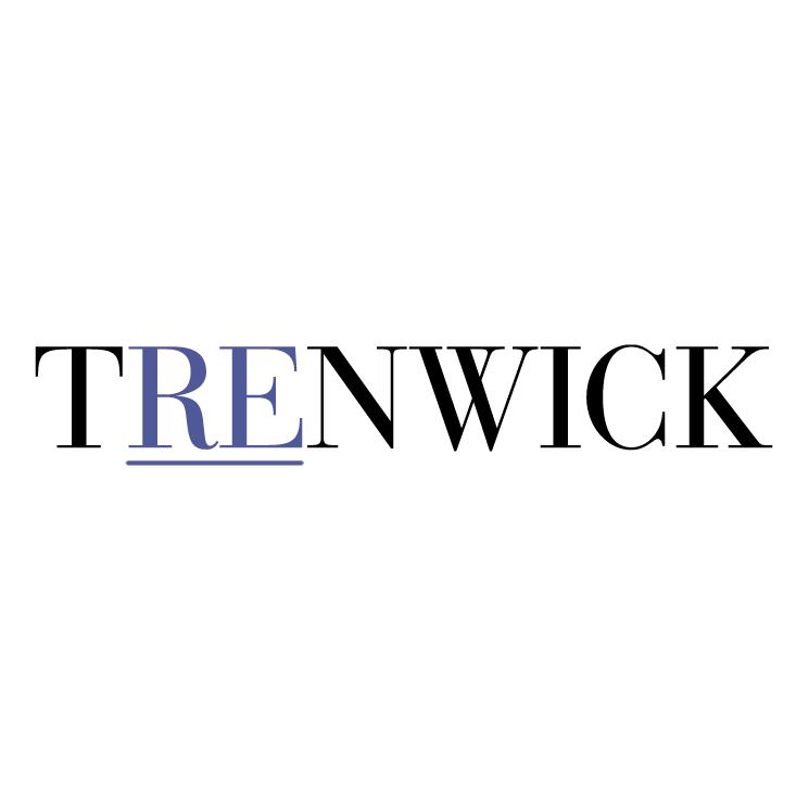 free vector Trenwick