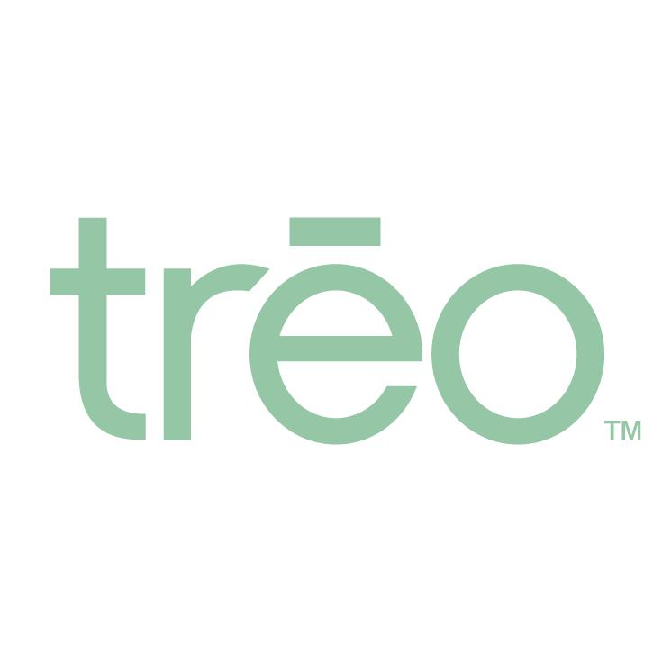 free vector Treo