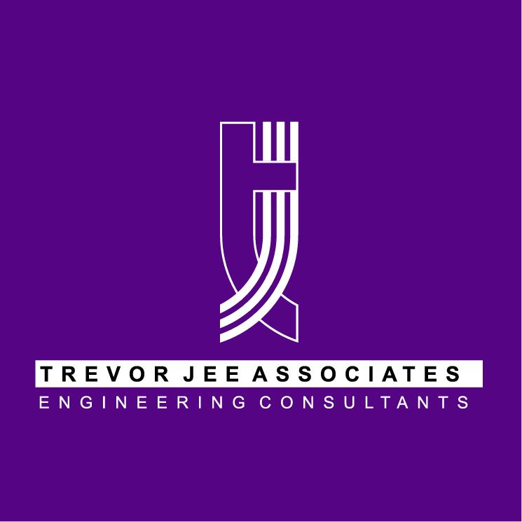 free vector Trevor jee associates
