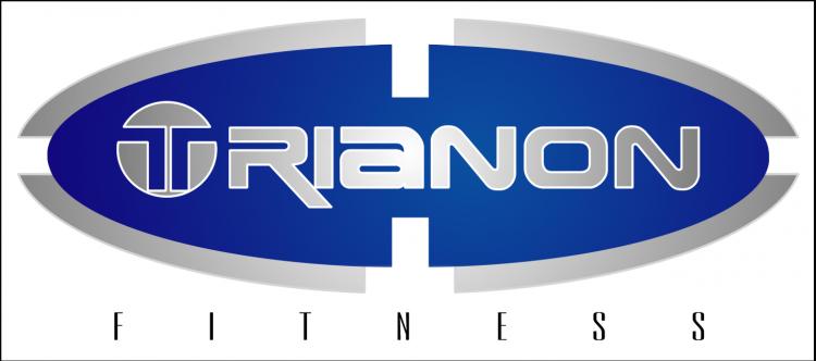free vector Trianon fitnness