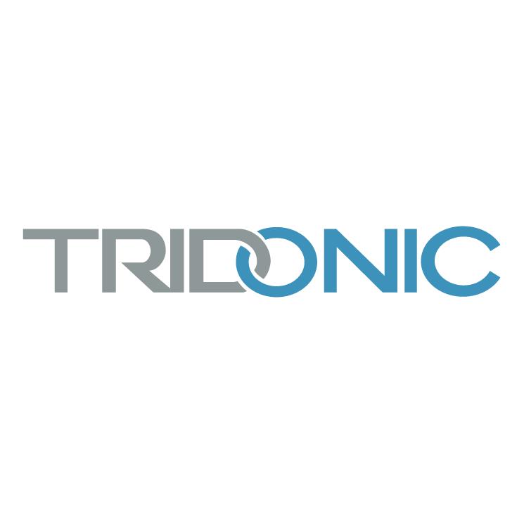 free vector Tridonic