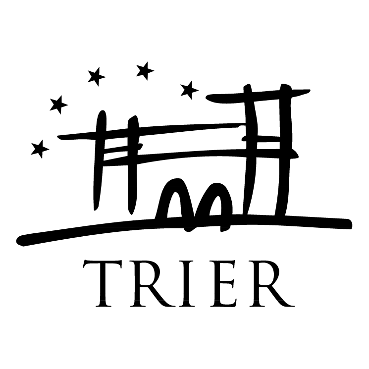 free vector Trier