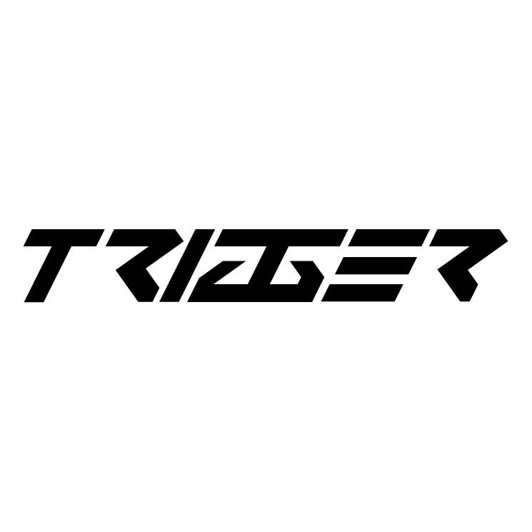 free vector Trigger 0