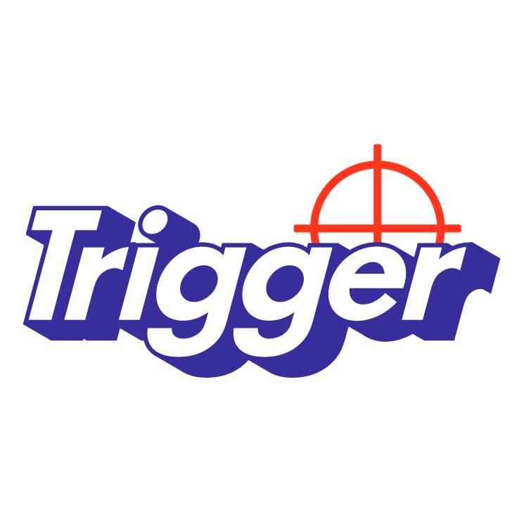 free vector Trigger