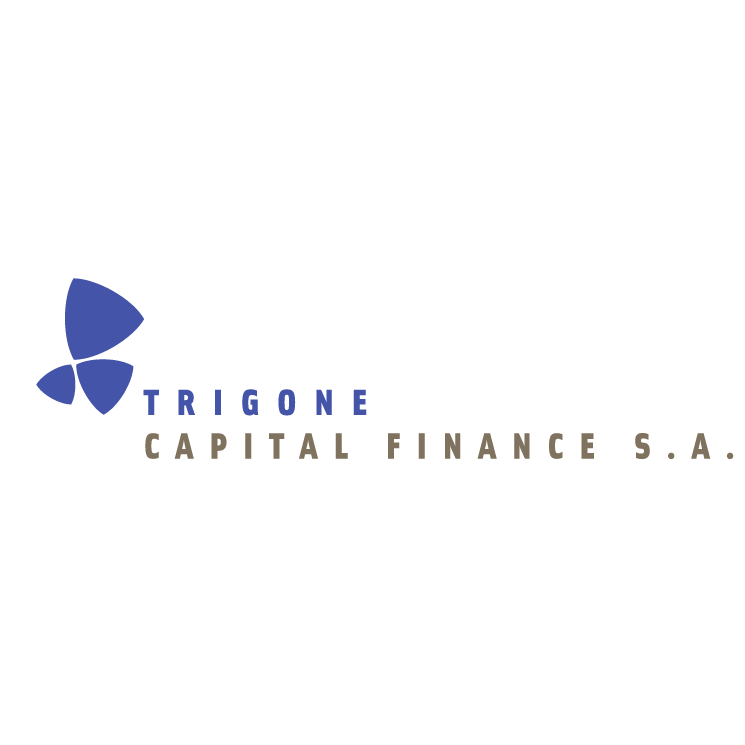 free vector Trigone