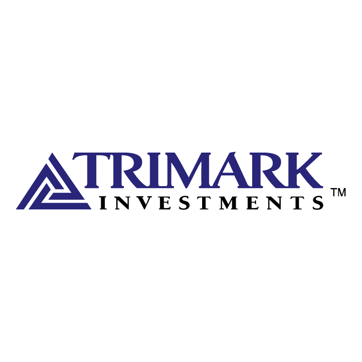 free vector Trimark investments