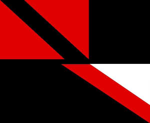 free vector Trinidad And Tobago clip art