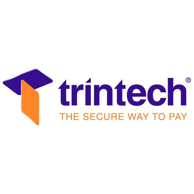 free vector Trintech