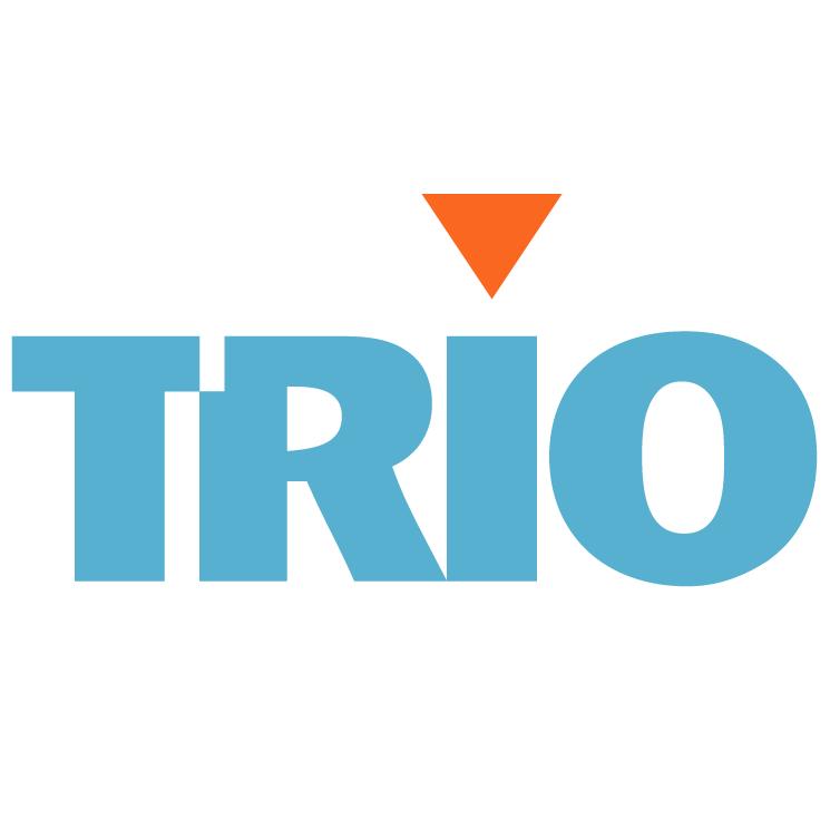 free vector Trio