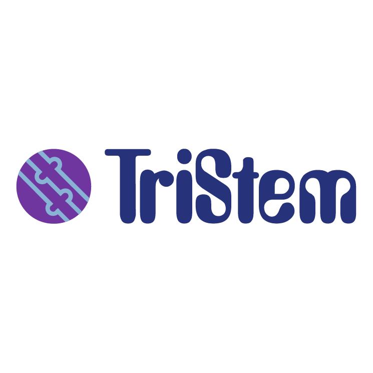 free vector Tristem