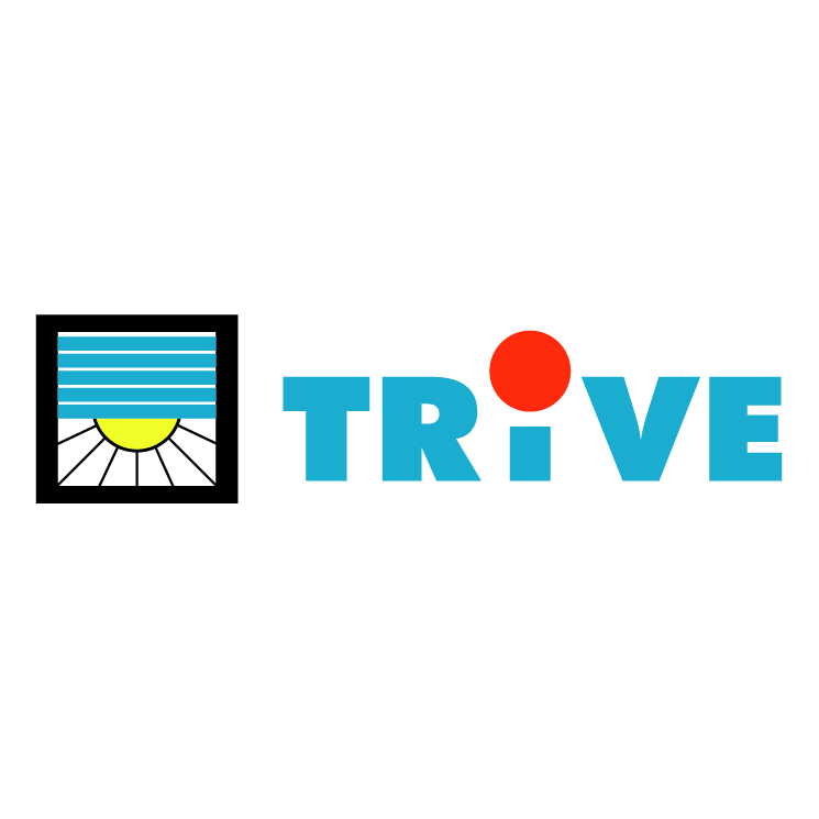 free vector Trive
