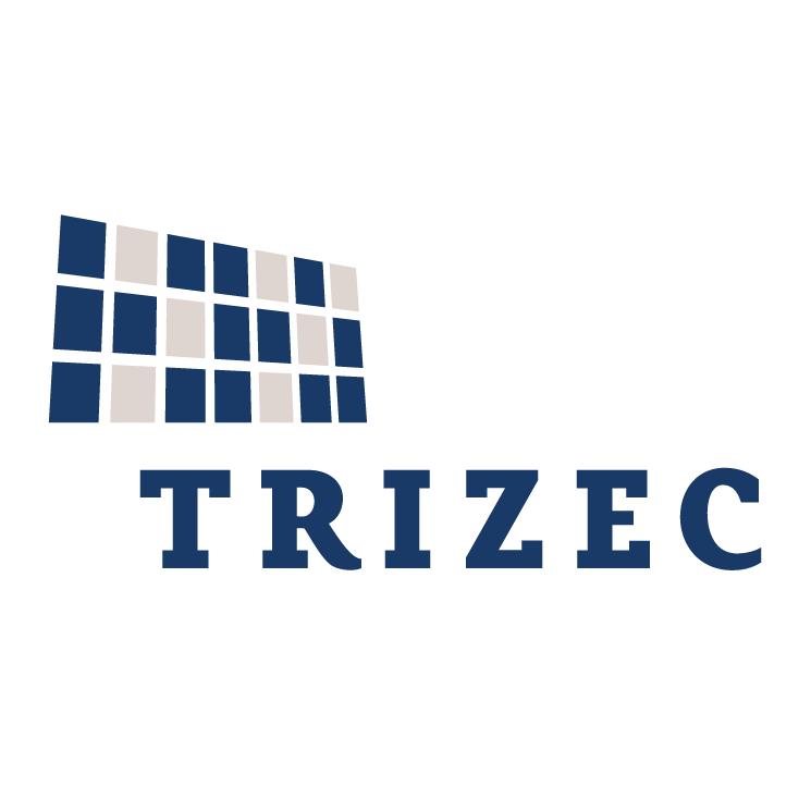 free vector Trizec properties