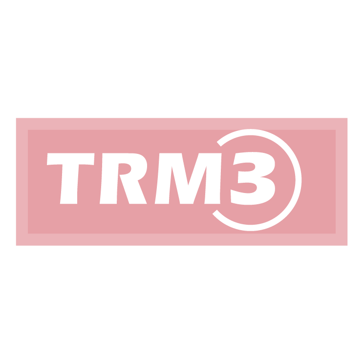 free vector Trm3