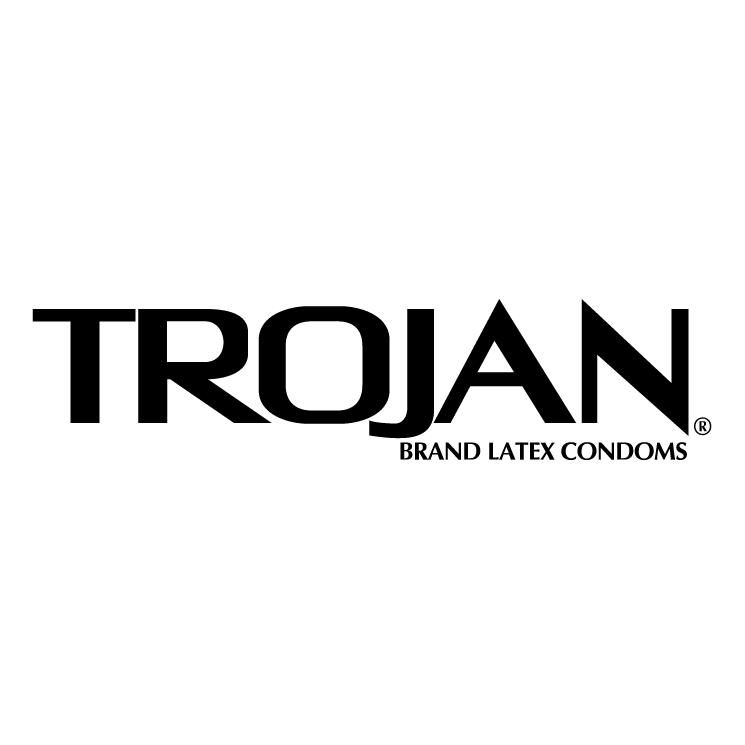 free vector Trojan 0