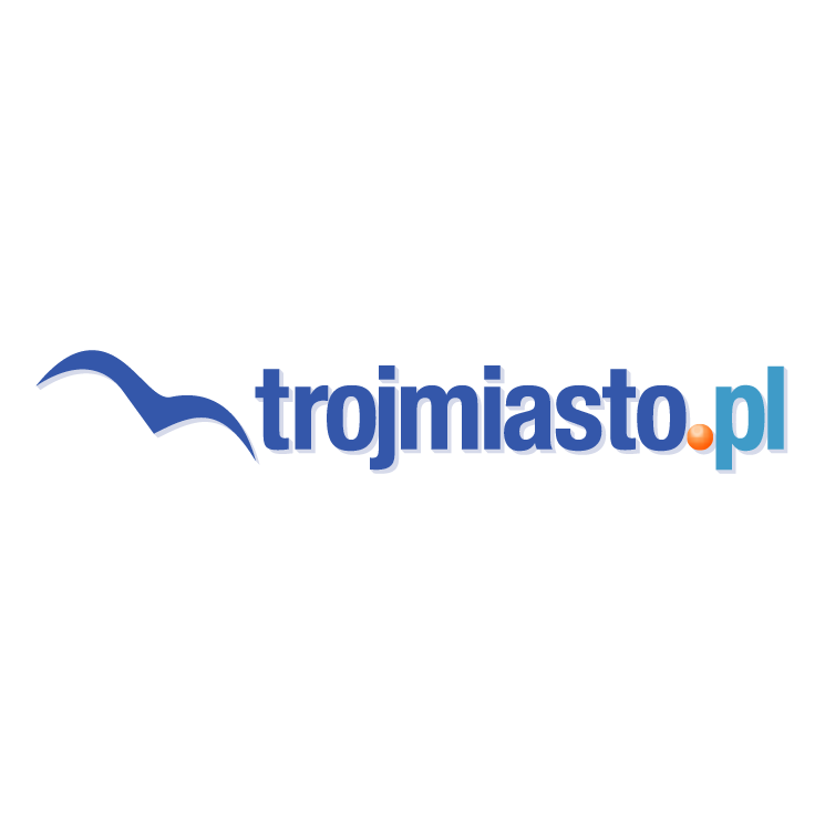free vector Trojmiastopl 0