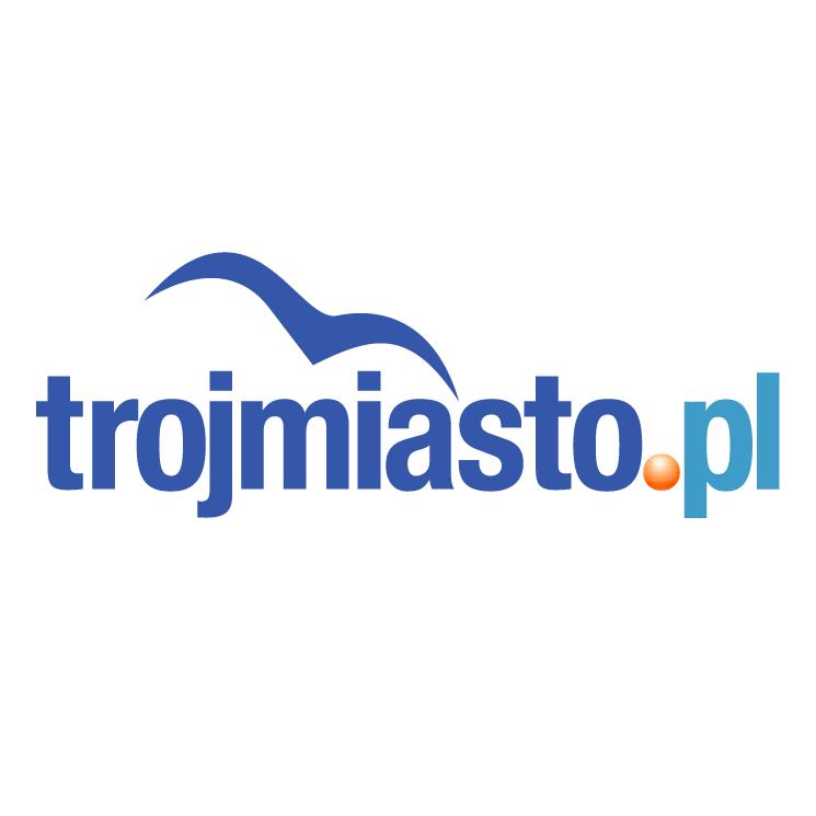free vector Trojmiastopl