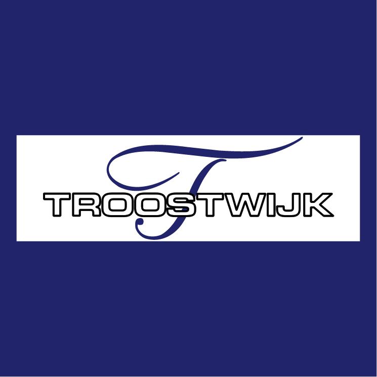 free vector Troostwijk 0