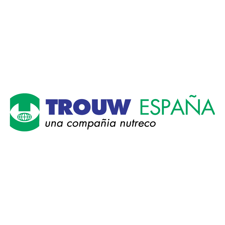 free vector Trouw espana