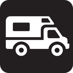 free vector Truck Car clip art